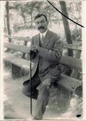 Cahangir Novruzov